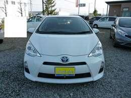 車税込(R4年3月まで分)支払総額67万円(札幌ナンバーの場合)市内近郊は納車サービス!