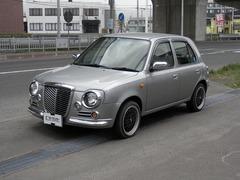 日産 マーチ の中古車 1.0 ボレロ 北海道札幌市西区 15.8万円