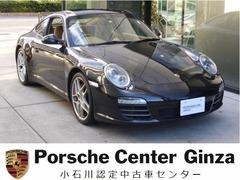 ポルシェ 911 の中古車 カレラ4S PDK 4WD 東京都文京区 678.0万円