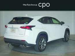 レクサスの名にふさわしいU-Carをお求めのお客様の為に生まれた、認定中古車プログラム[CPO(Certified Pre-Owned]。「高級の本質」と出会える、もうひとつの選択です。