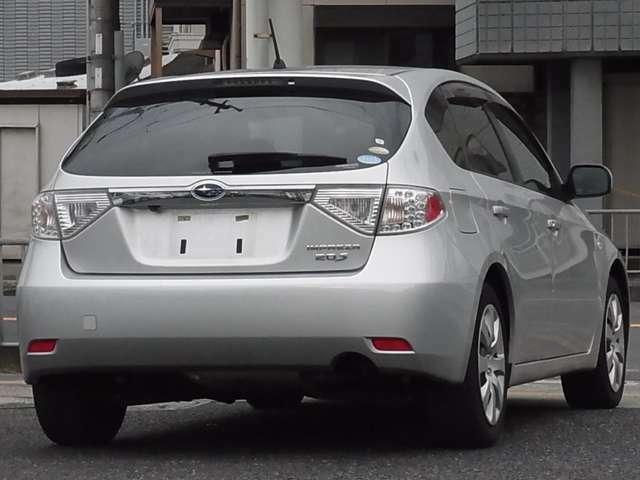サミットへは、京都市内方向からは五条通より国道1号線を東へ、京都東IC、大津方面からは国道1号線を京都市内方面へ、1号線と外環状線の交差点「東野」を南方向へ。 その後名神高速をくぐってすぐ左側です。