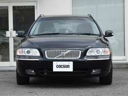 【ボルボ正規ディーラー出身整備士が主体の専門店】創業は2006年、コクスンはボルボ車のみを取り扱うスペシャリティショップです。積み上げてきたプロフェッショナルな技術をお届けします。