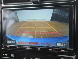 プリクラッシュブレーキ・レーダークルーズコントロール搭載しています。