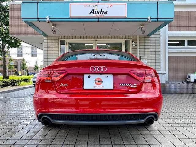 Aishaには60台近い商品をご用意しております。より多くの写真を掲載しておりますのでホームページもご覧くださいませ。http://aisha1010.co.jp/