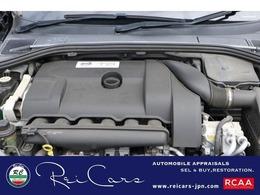 V6 3Lエンジン