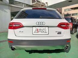 AUDI VW専門店 (株)ユーロマチック☆ 創業26年の販売 メンテナンスの実績 経験豊富なスタッフがお客様のサポートをさせて頂きます