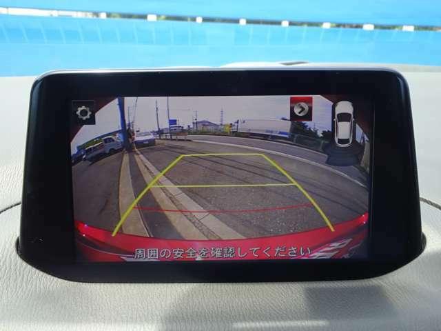 ◆バックカメラ ◆純正SDナビ(DVD・CD・BT・AUX) ◆USB端子×2 ◆フルセグTV