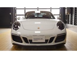LEDヘッドライト レザーインテリアパッケージ シートベンチレーション アダプティブスポーツシートプラス レーンチェンジアシスト ステアリングホイールヒーター エントリー&ドライブシステム