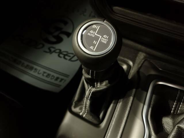 各種ローンもご用意しております。御遠方のお客様でも頭金0円から審査可能!!12回から120回までお支払回数がお選び頂けます。中古車から新車すべてにご利用頂けます。お気軽にスタッフへご相談ください。