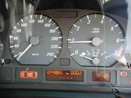 実走行44,865km★まだまだこれからの車です!