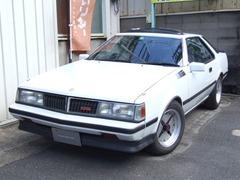 トヨタ コロナクーペ の中古車 1.8GT-TR ツインカムターボ 3T-GT 大阪府東大阪市 228.0万円