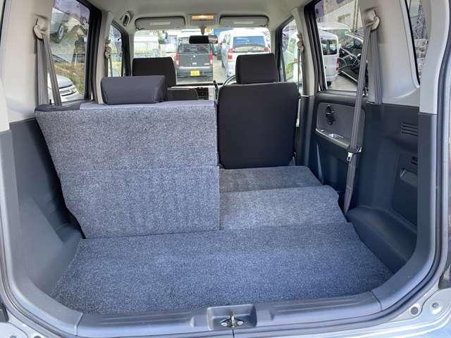 【自信を持った車両ご提案】 これはカーショップ茨木の営業スタイルです。理由は『在庫車の全台がディーラー下取orお客様買取』である為、前オーナー様がどんな乗り方をされていた等、すべてを把握しております。
