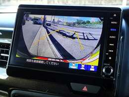 ◆視点切替バックカメラ ◆純正8インチSDナビ(DVD・CD・CDリッピングSD・BT) ◆フルセグTV