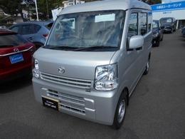 マツダ スクラム 660 PCスペシャル ハイルーフ /届出済未使用車/走行10km