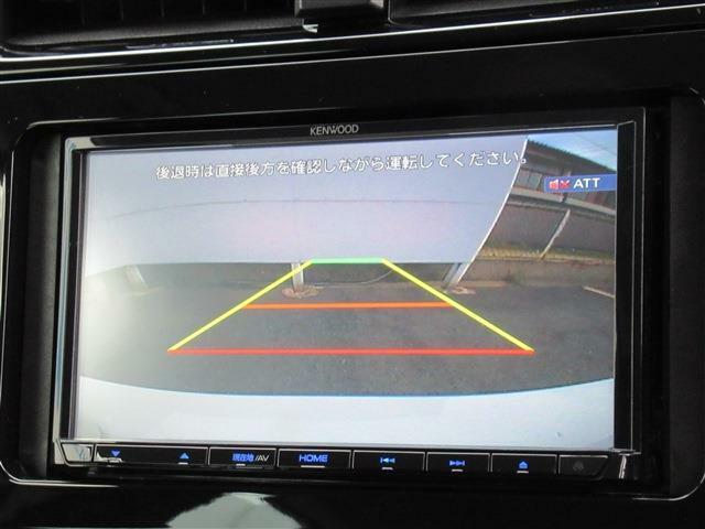 【衝突軽減ブレーキ・スマートキー・プッシュスタート・クルーズコントロール・LEDヘッドライト・オートハイビーム】SDナビ・バックカメラ・ETC・ドライブレコーダー