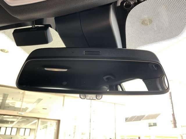 お車をご成約頂いた後も、経験豊富なメカニックがあなたのカーライフをサポートいたします!