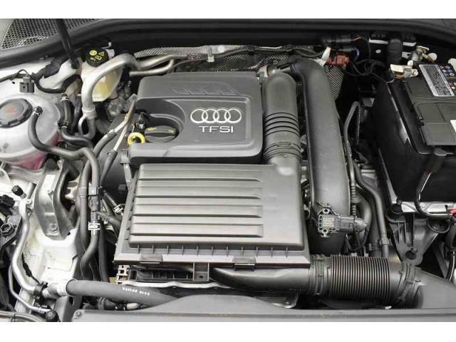●30TFSI quattroエンジン『入庫時の状態もとても良く、エンジン機関も良好!ぜひ一度現車を御覧下さい!他にも多数の在庫を展示!』