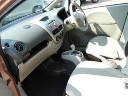 4WD!スマートキー!車検2年満タン納車!走行距離48,641キロ!支払総額37万円!