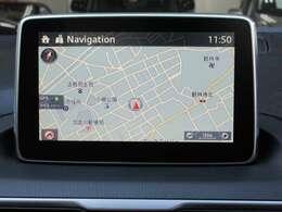 純正ナビ装備!Bluetooth機能付きになります♪◆◇◆お車の詳しい状態やサービス内容、支払プランなどご不明な点やご質問が御座いましたらお気軽にご連絡下さい。【無料】0066-9711-101897