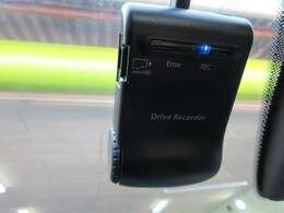 ドライブレコーダー搭載車両!もしもの時にも安心できますね♪◆◇◆お車の詳しい状態やサービス内容、支払プランなどご不明な点やご質問が御座いましたらお気軽にご連絡下さい。【無料】0066-9711-101897