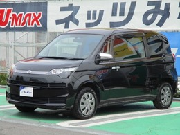 トヨタ スペイド 1.5 F ジャック 4WD パイオニア製SDナビ/フルセグTV