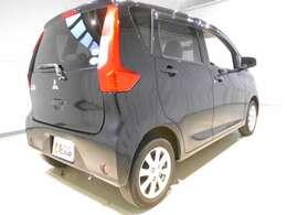 安心の三菱認定中古車保証のことなら東店011-783-8111までお問い合わせください♪