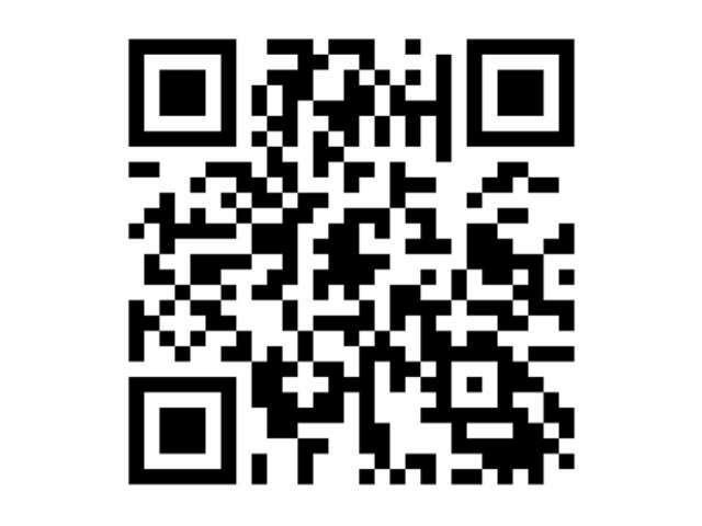 当店の日常や車両開発の詳細はBLOGでご確認いただけます!https://ameblo.jp/freeline-otaru/