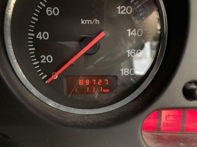 実走行8.9万キロ!TD06-25Gタービン!ウエストゲート!ブリッツ製インタークーラー!アペックス製FCコマンダー!HKS製EVC!外大容量燃料ポンプ他!(乗り手選びます!)