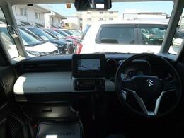 お待たせいたしました!大人気のスペーシアの未使用車が入庫致しました。是非この機会にご検討くださいませ!
