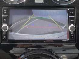 純正メモリーナビ(MM319D-W) CD・DVD再生 CD録音可 フルセグTV Bluetooth対応★携帯電話にダウンロードした音楽が車内でも楽しめます。ハンズフリー通話も可能です!