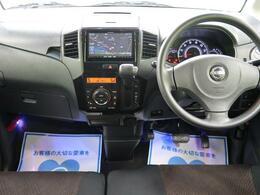 ◆【H24年式ルークス入庫いたしました!!】スライドドア搭載で、乗り降りがしやすいお車になります!!!