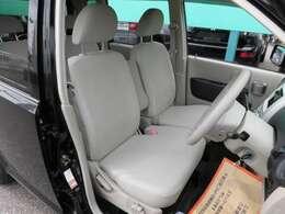 全国の三菱自動車で保証が受けられます!