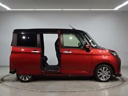 トヨタ系ディーラーが自信を持っておすすめさせていただく、当社独自の高品質U-Carブランド[安心と信頼のここまでやるカー!」 詳しくはhttp://www.yokohama-toyopet.co.jp