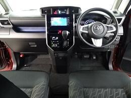 全国オールトヨタ共通ロングラン保証付!別途オプションで最長3年 走行無制限! お客様のお住まい近くのトヨタ系ディーラーにて 点検・修理も可能です! 消耗品・内外装部品を除く メカニカル部品を保証!