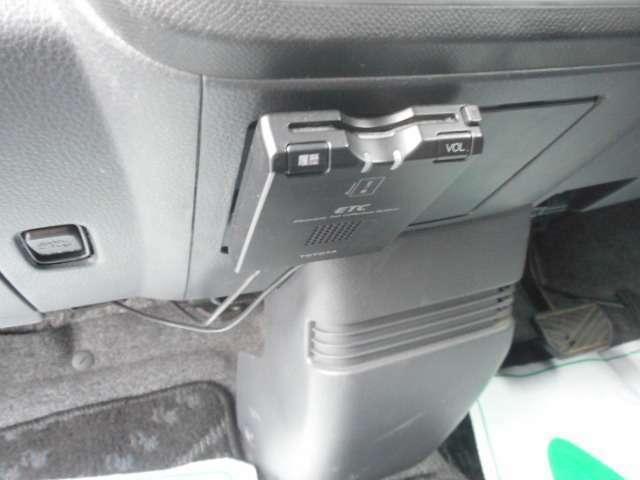 ★納車前には、45項目点検実施!認証工場完備でアフターフォローも安心安全!代車も無料!★