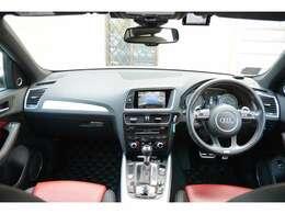 当社ユーザー様直接買取車になります♪内外装綺麗なお車です。