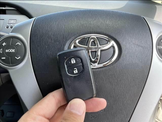 販売車両などは、ありのままのコンディションを正直に公開させて頂きます。