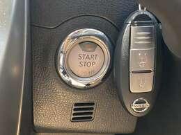 ★スマートキー★雨の日や手が荷物で塞がっているとき鍵が取り出せなくてイライラしたことありませんか?これがあれば解決!鍵がなくてもボタンを押すだけ大変便利な装備です★