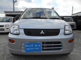 三菱 ミニカ 660 ライラ アルミ PS AT AC