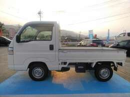 こちらのお車人気が予想されるため、利根沼田・水上地域のお客様限定での販売とさせていただきます。