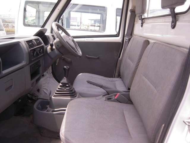 新車~中古車~車検・整備。お車の事なら、お気軽にご相談ください。カーセンサー掲載車以外にも、多数展示中♪。「0078-6002-520618」カーセンサーを見たとお伝えください。