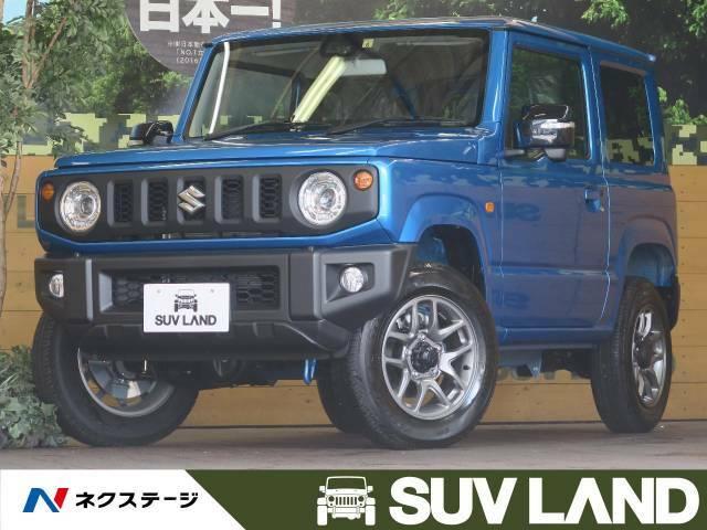 届出済未使用車・4WD・デュアルセンサーブレーキ・純正16インチアルミ