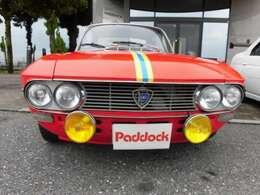 ☆20年以上古いお車になりますが、内装・外装ともにとてもきれいな状態です☆お客様の目で是非ご確認いただければと思います☆