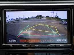◆ガイド付バックカメラ ◆純正9インチSDナビ(DVD・CD・CDリッピング・SD・BT) ◆フルセグTV(TVキット) ◆HDMI&USB端子