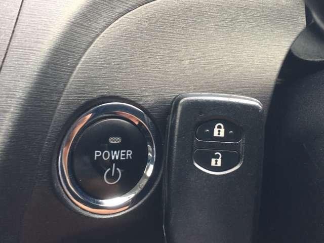 HUNTでは展示車試乗可能!ちょっと乗ってみたかったあの車にも座って頂けます!!HUNTで新しい車選びを体験して下さい!!