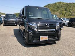 車なんてどこで買っても同じと思っていませんか?京都ダイハツU-CARカドノ店の中古車は、安心の中古車保証費用・納車整備費用込みの総額表示販売です☆高品質の中古車をお求めやすい価格でご提供いたします♪