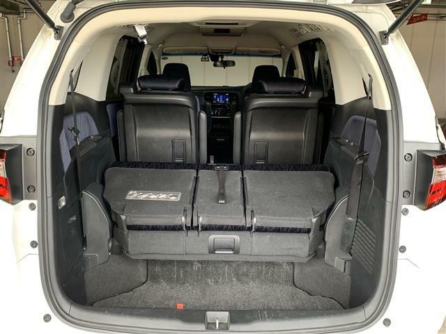 【SUV/ミニバン専門店】中古車から未使用車まで幅広く質の高いお車をご用意しております!!中国/ミニバン/SUV/コンパクト/ハイブリッド/中古車/未使用車/南千田橋を渡ってすぐです!