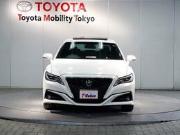 当社ではご購入後のアフターサービスを継続できる「東京・神奈川・千葉・埼玉・山梨・茨城」のお客様への販売に限らせていただきます。