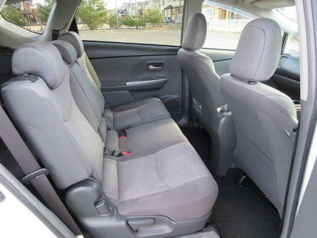 お車のご相談受け賜ります。売却・販売・車検・修理・鈑金・保険等担当者がサポートさせて頂きます。