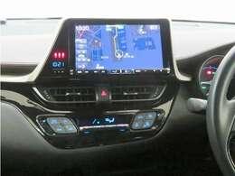 ■アルパイン製SDナビ/フルセグTV/バックモニター/CD/DVD再生可/SD/Bluetooth/左右独立温度調整機能付フルオートエアコン!